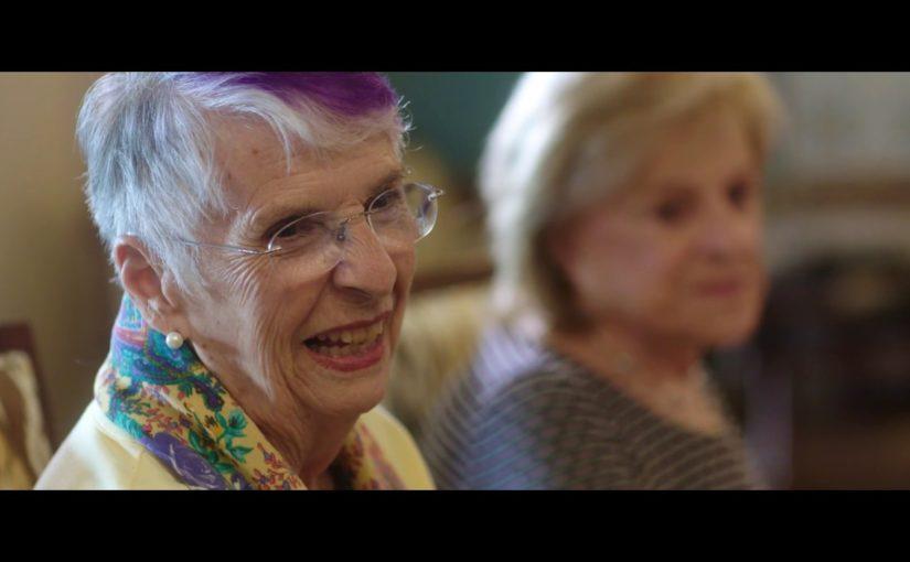 Luxury Senior Living – Elan Collection By Watermark Retirement Communities
